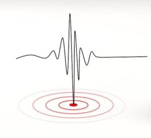 Cutremur in Indonezia, la cateva zile dupa tsunamiul care a lasat in urma sute de morti