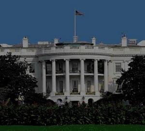 Cutremur in SUA: Casa Alba a fost evacuata