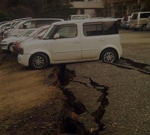 Cutremurul din Japonia, tragedie pe piata de asigurari?