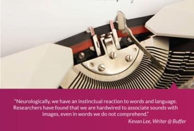 Cuvinte si fraze care ii determina pe cititori sa dea click