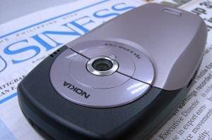 DIARIO DE NOTICIAS: Nokia refuza sa plateasca pentru inchiderea fabricii germane