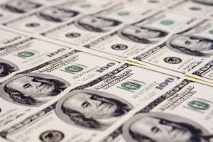 DIE PRESSE: Lista tarilor celor mai bogate din Uniunea Europeana