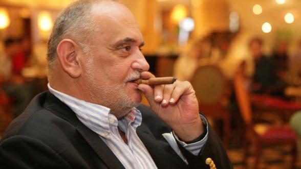 DIICOT a refacut circuitul banilor in dosarul privatizarilor Vega si Petromidia