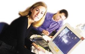 DIRIO DE NOTCIAS - Critical Software se plange de lipsa de personal calificat