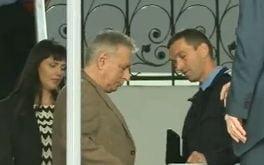 DNA: Noi acuzatii pentru Madalin Voicu si Nicolae Paun - spalare de bani si deturnare de fonduri UE