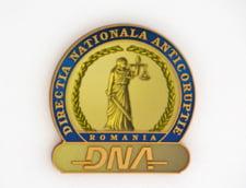 DNA: Persoane din conducerea Administratiei Prezidentiale au intervenit pentru despagubirea lui Horia Simu