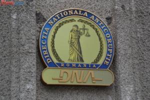 DNA a cerut in ultimul moment o pedeapsa pentru Borcea, in dosarul retrocedarii plajelor