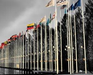 DNEVNIK: Expozitiile de la Bucuresti atrag tot mai multe firme bulgaresti