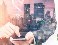 DRUID lanseaza un chatbot pentru automatizarea gestiunii amanarii ratelor la creditele bancare