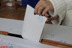 Da sau Nu! Cat de mult vor suferi grecii dupa un referendum istoric?