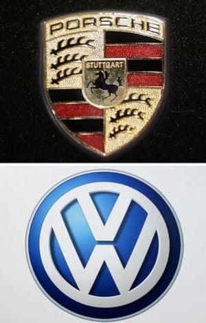 Dac? i?i va majora participa?ia in cadrul Volkswagen, Porsche trebuie s? fac? o ofert? pentru Scania