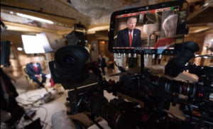 Daca Trump porneste un razboi comercial, China ameninta Apple, Boeing si industria auto din SUA