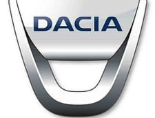 Dacia, Nokia, Rompetrol, ArcelorMittal si Petrom sunt principalii exportatori