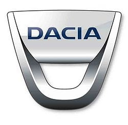 Dacia: cea mai performanta marca din Franta
