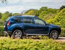 Dacia Duster, in topul masinilor pe care nu trebuie sa le cumparati: E SUV-ul saracilor
