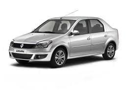 Dacia a cerut ajutor de stat pentru noul Logan