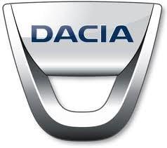 Dacia a inregistrat in aprilie cel mai puternic avans al vanzarilor in Franta