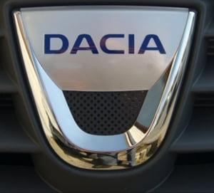 """Dacia anunta ca va lansa o masina electrica la un pret """"socant de accesibil"""""""