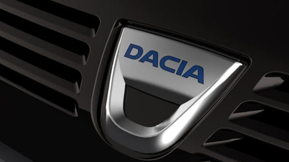 Dacia are mare succes in UE: Vanzarile au crescut in ianuarie