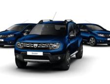 Dacia domina topul celor mai ieftine masini din Ungaria: Vezi cat costa un Logan la vecinii nostri