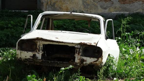 Dacia implineste o jumatate de secol de la fabricarea primei masini
