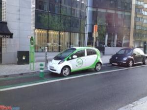 Dacia pregateste cea mai ieftina masina electrica din Europa - cat ar putea costa