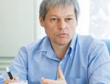 Dacian Ciolos, despre acordul de la Bruxelles: E pentru prima data in istoria UE cand sefii de stat si de guvern accepta o datorie publica europeana