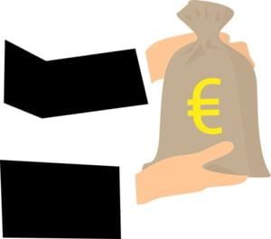 Daea sustine ca in agricultura au intrat 3,3 miliarde de euro din fonduri europene anul acesta