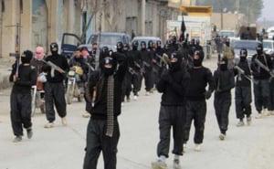 Daesh incearca sa instaureze statul-terorist - documente secrete ale jihadistilor