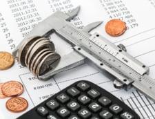 Daianu: A crede ca in buget exista spatiu fiscal pentru o crestere puternica a cheltuielilor sociale, in divort cu realitatea