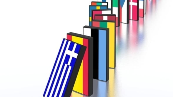 Daianu: Grecia e in faliment organizat