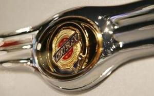 Daimler a renuntat la Chrysler. Actiunile ar putea ajunge la Sindicatul United Auto Workers sau la Guvernul SUA