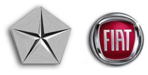 Daimler cauta despartirea totala de Chrysler