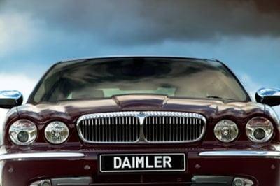 Daimler: Rezultate record si prime de peste 4.000 de euro pentru angajatii din Germania