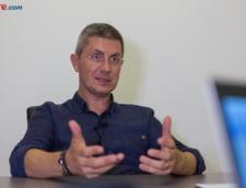 Dan Barna: Rezultatul localelor din Moldova e si un esec al politicii externe romanesti