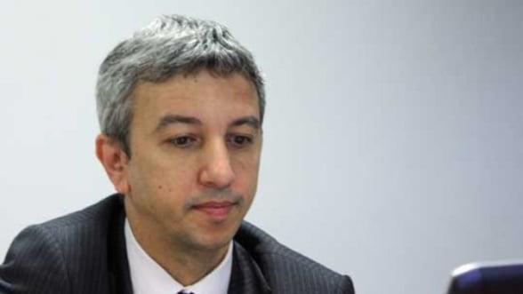 Dan Diaconescu: Privatizarea Oltchim are pret de pornire 4 milioane de euro