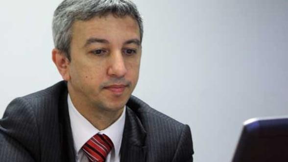 Dan Diaconescu: Statul roman va redeveni actionar la Oltchim