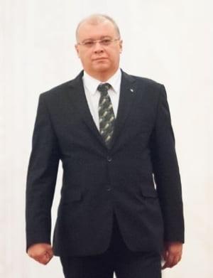 Dan Mihalache: Daca Ponta demisiona cand trebuia, PSD ar fi fost la guvernare. Ciolos, solutie de avarie
