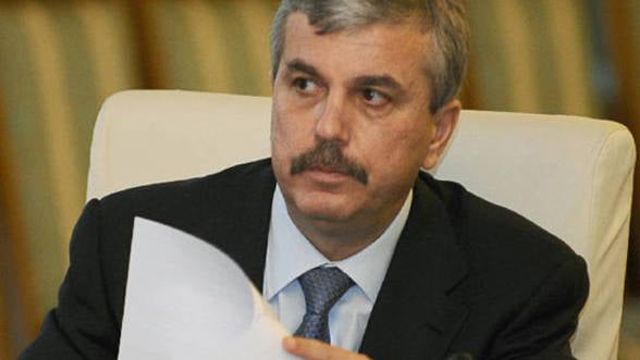 Dan Nica: Portalul e-Romania este finalizat, dar prea putin cunoscut si utilizat
