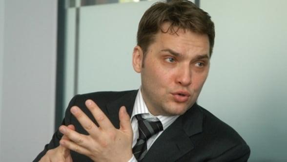 Dan Sova: Autostrada Craiova-Pitesti va fi facuta in concesiune