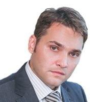 Dan Sova a ajuns dupa gratii: Arestat preventiv dupa ce DNA a castigat recursul