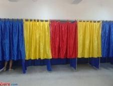 Dancila confirma: Guvernul adopta miercuri OUG care schimba pragul la referendum