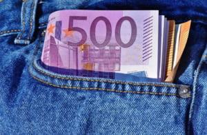 Dancila vrea investitii de 1 miliard de euro in Romania. Dragnea anunta ca va simplifica schemele de ajutor de stat