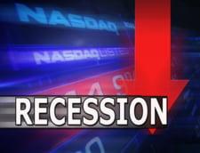 Danemarca a intrat in recesiune