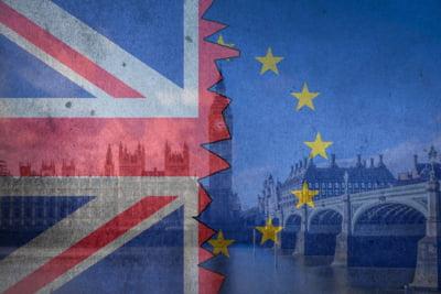 Danemarca aloca aproape o suta de milioane de euro pentru un 'Brexit dur'