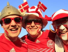 Danemarca vrea sa reduca taxele si impozitele: Trebuie sa merite sa muncesti!