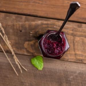 Danescu (ARB): Daca ROBOR era o dulceata dintr-un singur fruct, IRCC este o marmelada dintr-un amestec necunoscut