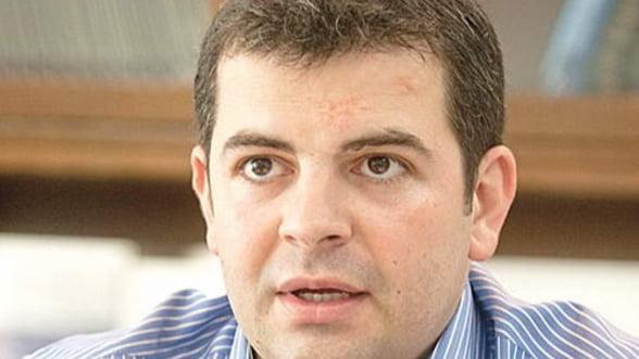 Daniel Constantin: Bugetul nu permite sa acordam despagubiri pentru pierderile din industria carnii