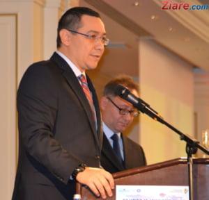Daniel Constantin, despre inscrierea lui Victor Ponta in Pro Romania: In scurt timp va face un anunt