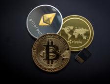 Daniel Daianu (BNR): Criptomonedele nu vor putea sa substituie moneda emisa de banca centrala